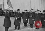 Image of General Vuillemin France, 1938, second 22 stock footage video 65675043520