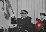 Image of General Vuillemin France, 1938, second 23 stock footage video 65675043520