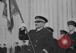 Image of General Vuillemin France, 1938, second 24 stock footage video 65675043520
