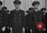 Image of General Vuillemin France, 1938, second 25 stock footage video 65675043520