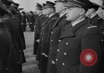 Image of General Vuillemin France, 1938, second 26 stock footage video 65675043520