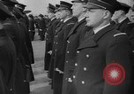 Image of General Vuillemin France, 1938, second 27 stock footage video 65675043520