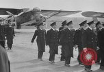 Image of General Vuillemin France, 1938, second 30 stock footage video 65675043520