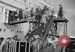 Image of Jewish refugees Shanghai China, 1938, second 9 stock footage video 65675043521