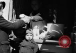 Image of Jewish refugees Shanghai China, 1938, second 16 stock footage video 65675043521