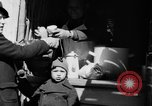Image of Jewish refugees Shanghai China, 1938, second 17 stock footage video 65675043521