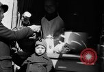 Image of Jewish refugees Shanghai China, 1938, second 18 stock footage video 65675043521