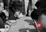 Image of Jewish refugees Shanghai China, 1938, second 19 stock footage video 65675043521