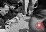 Image of Jewish refugees Shanghai China, 1938, second 21 stock footage video 65675043521