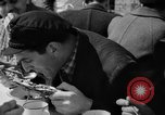 Image of Jewish refugees Shanghai China, 1938, second 22 stock footage video 65675043521
