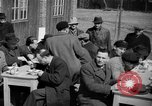Image of Jewish refugees Shanghai China, 1938, second 24 stock footage video 65675043521