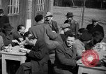 Image of Jewish refugees Shanghai China, 1938, second 25 stock footage video 65675043521