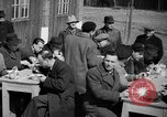 Image of Jewish refugees Shanghai China, 1938, second 26 stock footage video 65675043521