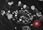 Image of Board of Tea Examiners New York United States USA, 1938, second 11 stock footage video 65675043525