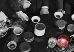 Image of Board of Tea Examiners New York United States USA, 1938, second 13 stock footage video 65675043525