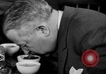 Image of Board of Tea Examiners New York United States USA, 1938, second 14 stock footage video 65675043525