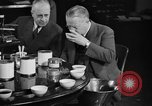 Image of Board of Tea Examiners New York United States USA, 1938, second 26 stock footage video 65675043525