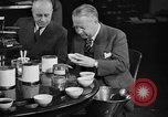 Image of Board of Tea Examiners New York United States USA, 1938, second 27 stock footage video 65675043525