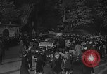 Image of Fred Snite Lourdes France, 1939, second 13 stock footage video 65675043536