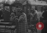 Image of Fred Snite Lourdes France, 1939, second 15 stock footage video 65675043536