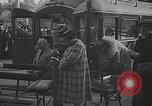 Image of Fred Snite Lourdes France, 1939, second 16 stock footage video 65675043536
