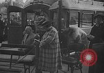 Image of Fred Snite Lourdes France, 1939, second 17 stock footage video 65675043536