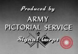 Image of Sonic Deception in war United States USA, 1945, second 17 stock footage video 65675043549