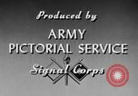 Image of Sonic Deception in war United States USA, 1945, second 19 stock footage video 65675043549