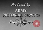 Image of Sonic Deception in war United States USA, 1945, second 20 stock footage video 65675043549