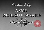 Image of Sonic Deception in war United States USA, 1945, second 21 stock footage video 65675043549