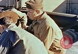 Image of Camouflage Engineers Massachusetts United States USA, 1941, second 19 stock footage video 65675043553