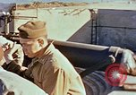 Image of Camouflage Engineers Massachusetts United States USA, 1941, second 20 stock footage video 65675043553