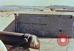 Image of Camouflage Engineers Massachusetts United States USA, 1941, second 22 stock footage video 65675043553