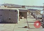 Image of Camouflage Engineers Massachusetts United States USA, 1941, second 29 stock footage video 65675043553
