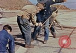 Image of Camouflage Engineers Massachusetts United States USA, 1941, second 37 stock footage video 65675043553