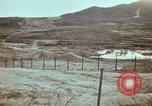 Image of 7th Infantry Division soldiers Korea, 1968, second 61 stock footage video 65675043557