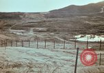 Image of 7th Infantry Division soldiers Korea, 1968, second 62 stock footage video 65675043557