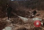 Image of 7th Infantry Division soldiers Korea, 1968, second 60 stock footage video 65675043558