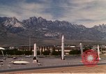 Image of Milestone in Missilery United States USA, 1960, second 10 stock footage video 65675043564
