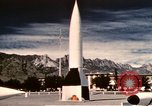 Image of Milestone in Missilery United States USA, 1960, second 46 stock footage video 65675043564