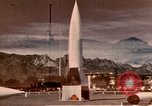 Image of Milestone in Missilery United States USA, 1960, second 52 stock footage video 65675043564