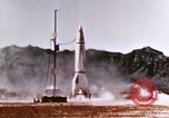 Image of Milestone in Missilery United States USA, 1960, second 53 stock footage video 65675043564