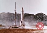 Image of Milestone in Missilery United States USA, 1960, second 55 stock footage video 65675043564