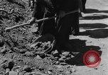 Image of highway construction Vietnam, 1957, second 35 stock footage video 65675043578