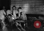 Image of Cambodian children Cambodia, 1957, second 8 stock footage video 65675043580