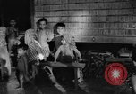 Image of Cambodian children Cambodia, 1957, second 9 stock footage video 65675043580