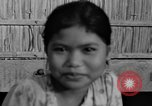 Image of Cambodian children Cambodia, 1957, second 26 stock footage video 65675043580