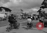 Image of Cambodian children Cambodia, 1957, second 34 stock footage video 65675043580