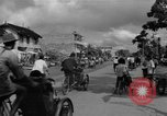 Image of Cambodian children Cambodia, 1957, second 35 stock footage video 65675043580