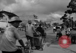 Image of Cambodian children Cambodia, 1957, second 36 stock footage video 65675043580